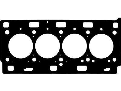 Zaptivka glave motora Renault Espace 00-, 1.24 mm