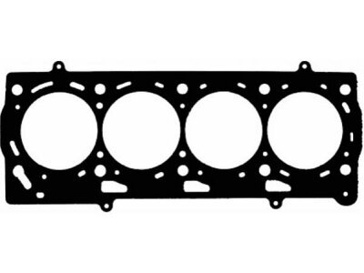 Zaptivka glave motora Seat Arosa, Cordoba, Ibizam Inca, 0.640mm