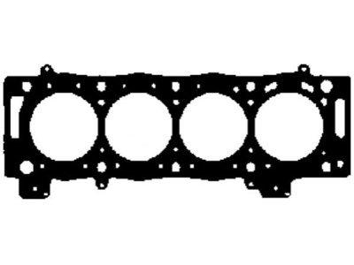 Zaptivka glave motora Seat, Volkswagen, 0.500mm
