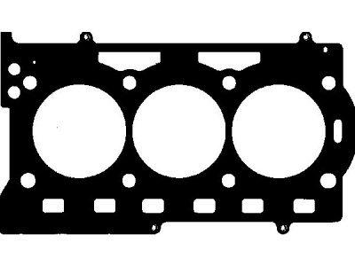 Zaptivka glave motora Škoda, Volkswagen, Seat, 0.9 mm