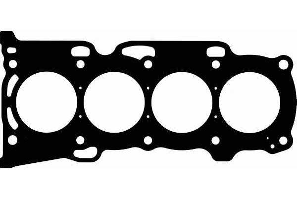 Zaptivka glave motora Toyota Avensis 97-08, 0.5 mm