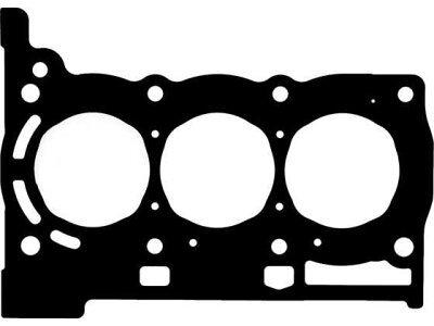 Zaptivka glave motora Toyota Aygo, Yaris, 0.5 mm
