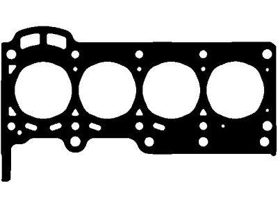 Zaptivka glave motora Toyota Yaris 99-06
