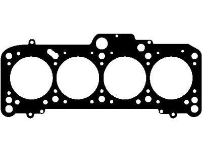 Zaptivka glave motora Volkswagen, Audi, Seat, Ford, 1Z, 1.53 mm