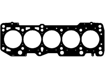 Zaptivka glave motora Volkswagen Crafter 06-, 2Z, 1.57 mm