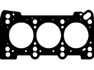 Zaptivka glave motora Volkswagen Passat 96-05