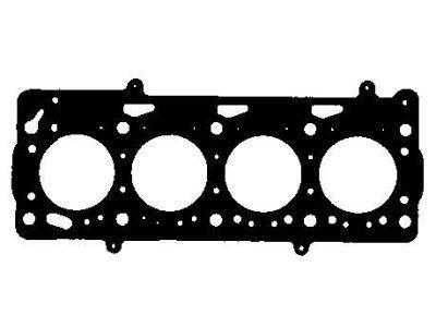 Zaptivka glave motora Volkswagen Polo, Lupo, Seat Arosa, Ibiza, Cordoba 96-, 0.500mm