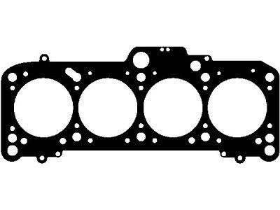 Zaptivka glave motora Volkswagen, Seat, 2Z, 1.57 mm