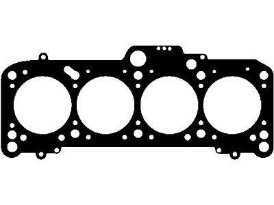 Zaptivka glave motora Volkswagen, Seat, 3Z, 1.61 mm