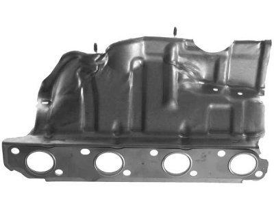 Zaptivka ispušnog kolektora Ford Mondeo 01-07