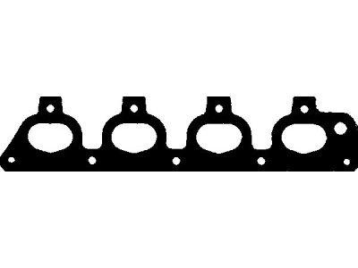 Zaptivka ispušnog kolektora Opel Zafira  99-