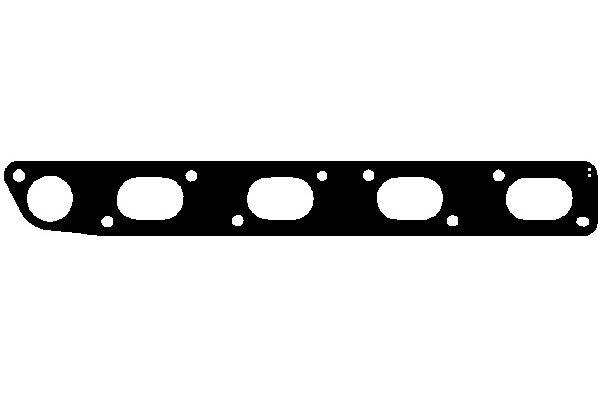 Zaptivka izduvne grane Renault Trafic 01-07