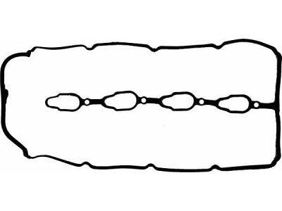 Zaptivka poklopca ventila Kia Sorento 02-09