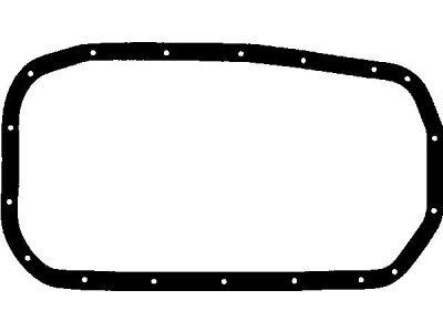 Zaptivka posude za ulje Hyundai Lantra -96