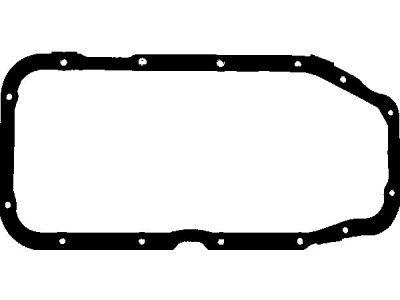 Zaptivka posude za ulje Opel Astra F 91-99