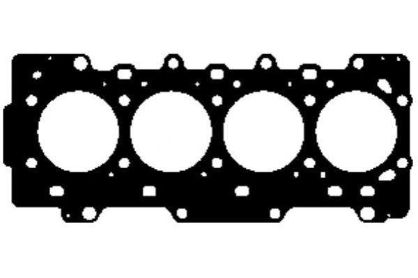Zaptivku glave motora Chrysler, Dodge, 1.420mm