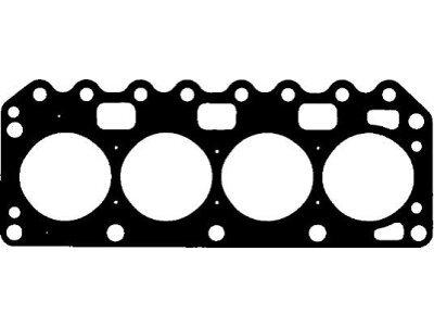 Zaptivku glave motora Ford Escort, Fiesta, Orion, 1.000mm