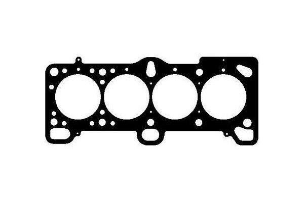 Zaptivku glave motora Hyundai, Kia, 0.400mm