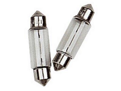 Žarnica 12V/10W, 10 kosov