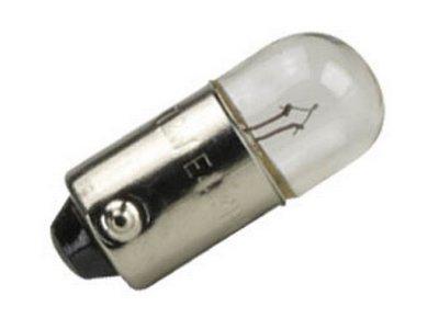 Žarnica 12V/3W, 10 kosov