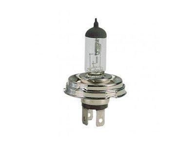 Žarnica 12V H5 60/55 W P45T + 50 % svetilnosti