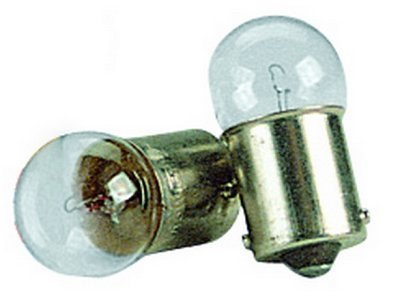 Žarnica BA15S, 24V/5W, 10 kosov