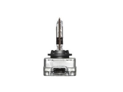 Žarnica D1S 12/24V 35W, Pk32d-2 OSRAM, 4300K