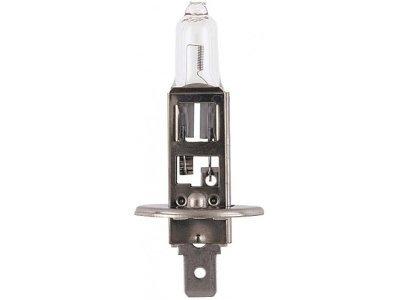 Žarnica H1 55W/12V P14.5s
