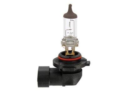 Žarnica H10 12V/42W PY20d OSRAM