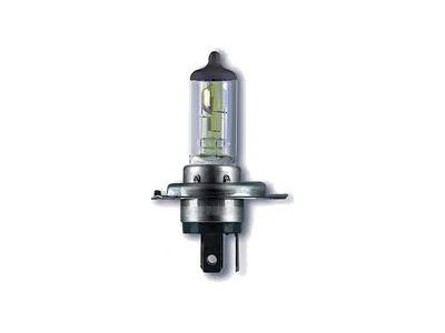 Žarnica H4 12V/55W P43t, 30% več svetilnosti Magneti Marelli