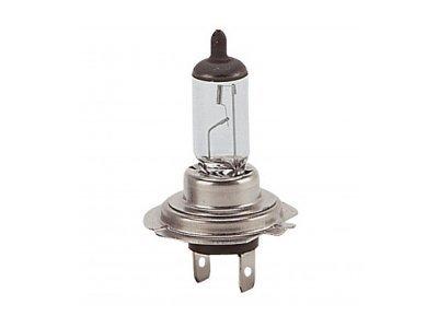 Žarnica H7 12V 55 W, 10 kosov