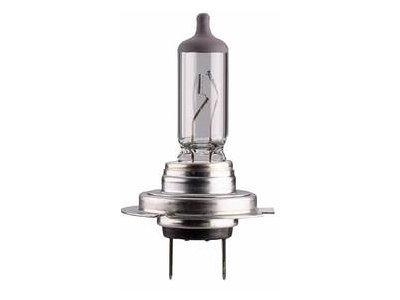 Žarnica H7 12V/55W PX26D, 50% večja svetilnost, Magneti Marelli