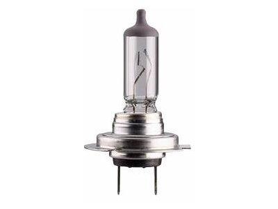 Žarnica H7 12V/55W PX26D, 60% večja svetilnost SRL