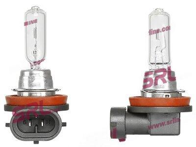 Žarnica H9 99ZS009L - SRL