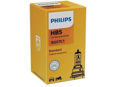 Žarnica HB5 Philips - PH9007C1