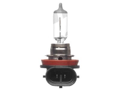 Žarnica Hella H8