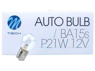 Žarnica M-Tech P21W