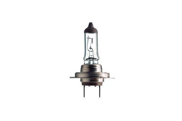 Žarnica NARVA H7 12V 55W