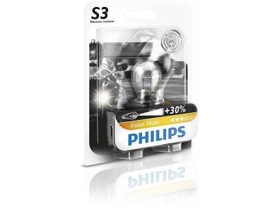 Žarnica Philips S3 - PH12008BW