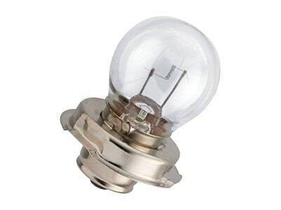 Žarnica Philips S3 - PH12008C1