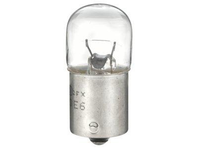 Žarnica R5W Magneti Marelli - 99ZP025C (10 kos)