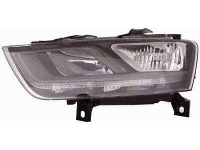 Žaromet 13X110-E - Audi Q3 11-15