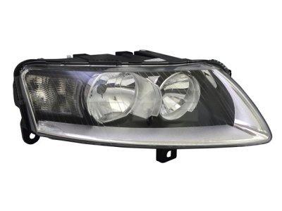 Žaromet Audi A6 08-11