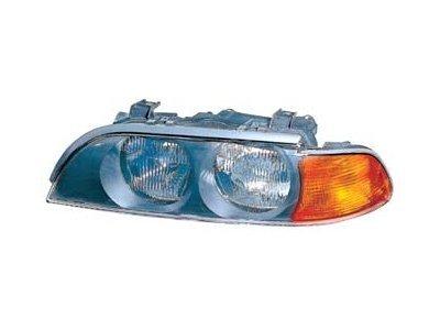 Žaromet BMW E39 95-