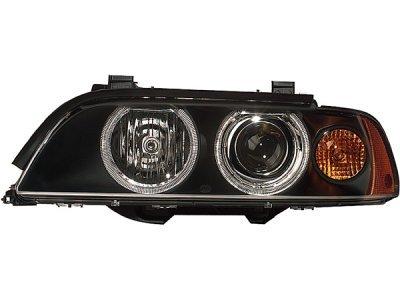 Žaromet BMW Serije 5 (E39) 00-04