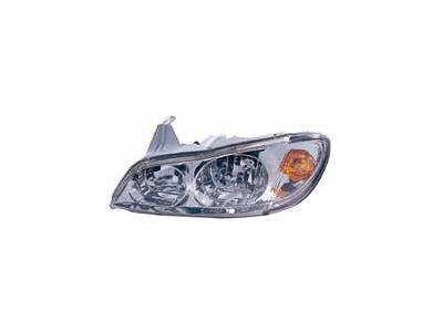 Žaromet Nissan Maxima 00-03