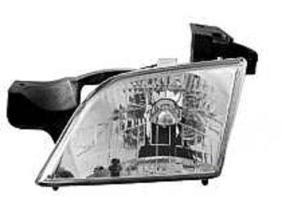 Žaromet Pontiac Montana 97-03