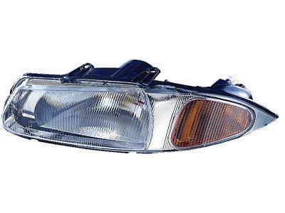 Žaromet Rover 200 95-00