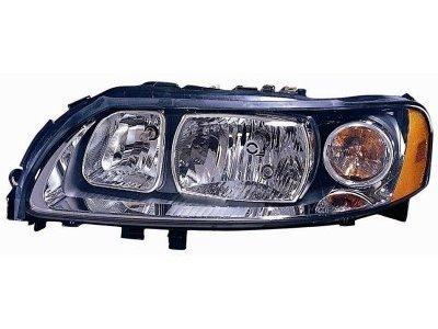 Žaromet Volvo S60 04-