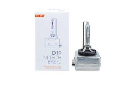 Žarulja 189180 - M-Tech D1R